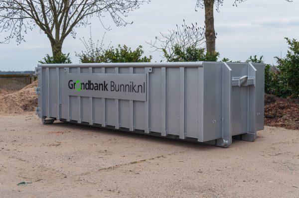 grondcontainer-huren-15m3