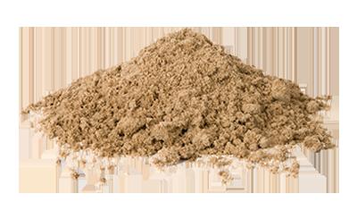 Goedkoop zand bunnik, odijk, utrecht, houten 1m3, 2m3, 3m3, 4m3, 5m3, 6m3, 7m3, 8m3, 9m3, 10m3, 11m3, 12m3, 13m3, 14m3, 15m3, 16m3, 17m3, 18m3, 19m3, 20m3
